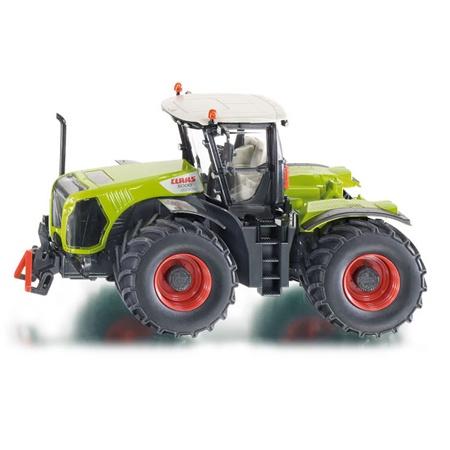 Traktor Siku 3271 Claas Xerion