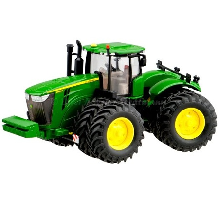 Traktor Siku 3276 John Deere 9560R