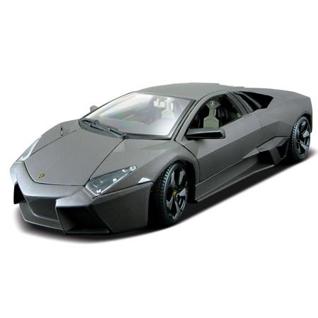 Auto Bburago 15621041 Lamborghini Reventon 1:24