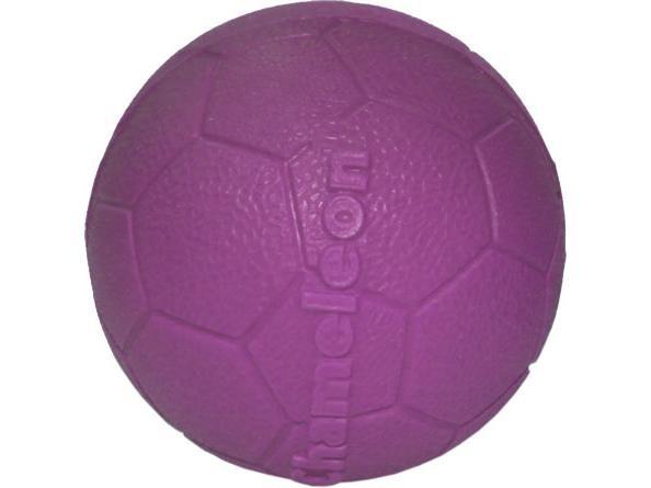 Chameleon fotbalový míč 10 cm
