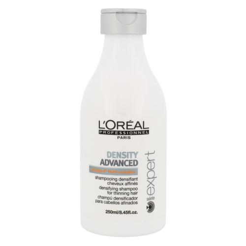Šampon na jemné vlasy L´Oréal Paris Expert Density Advanced 250ml