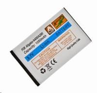 Aligator baterie Li-Ion 1050 mAh pro Aligator A290/330/350/360/370/400/500/880/D730/830/R5/D200