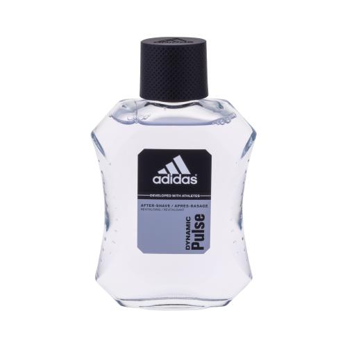 Voda po holení Adidas Dynamic Puls 100ml