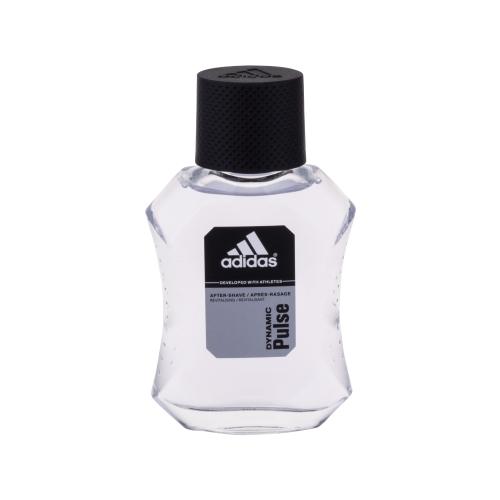 Voda po holení Adidas Dynamic Puls 50ml