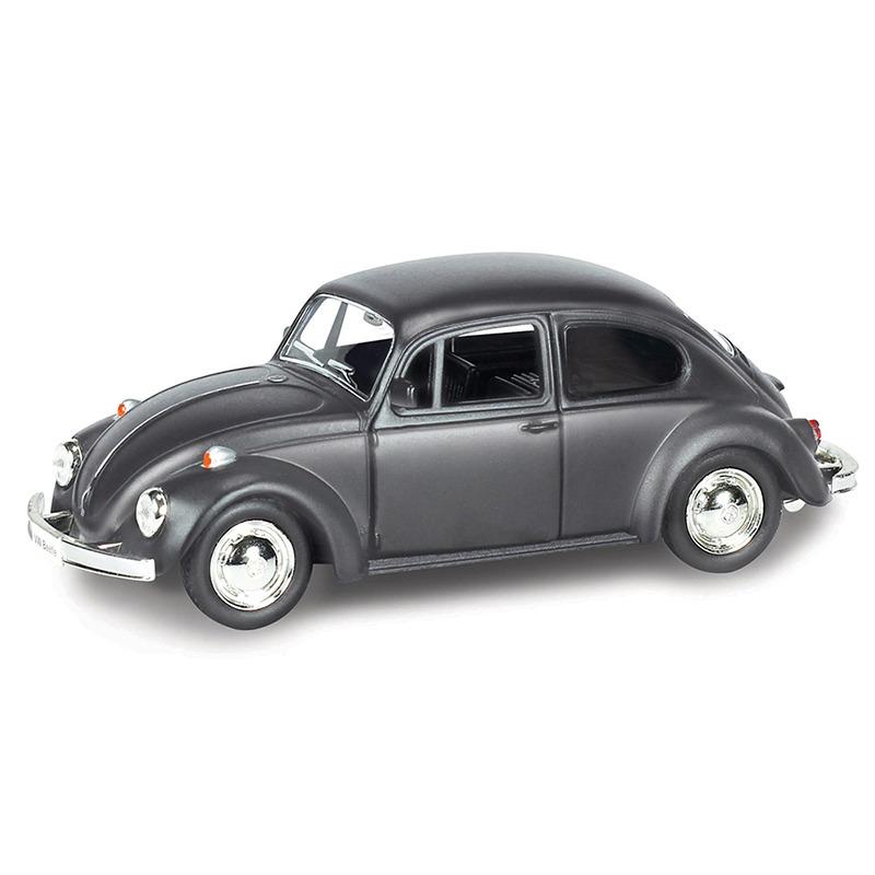 Kovový model auta 1:43 Volkswagen Beetle