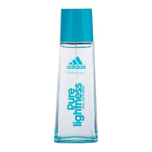 Toaletní voda Adidas Pure Lightness 50ml