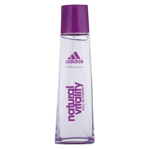 Toaletní voda Adidas Natural Vitality 75ml