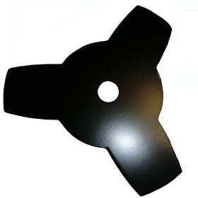 Žací nůž Fieldmann FZS 9004 pro FZS 3001-B