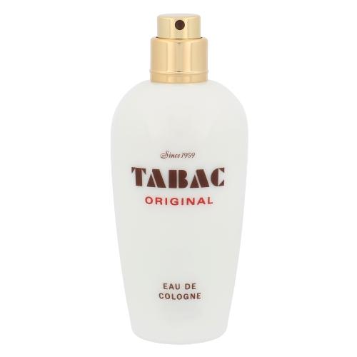 Kolínská voda Tabac Original 50ml TESTER