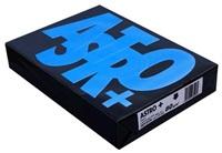 Papír Astro+, A4, 80 g, balení 500 listů