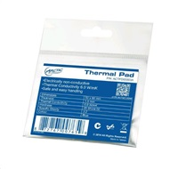 ARCTIC Thermal pad 50x50mm t: 1,5mm