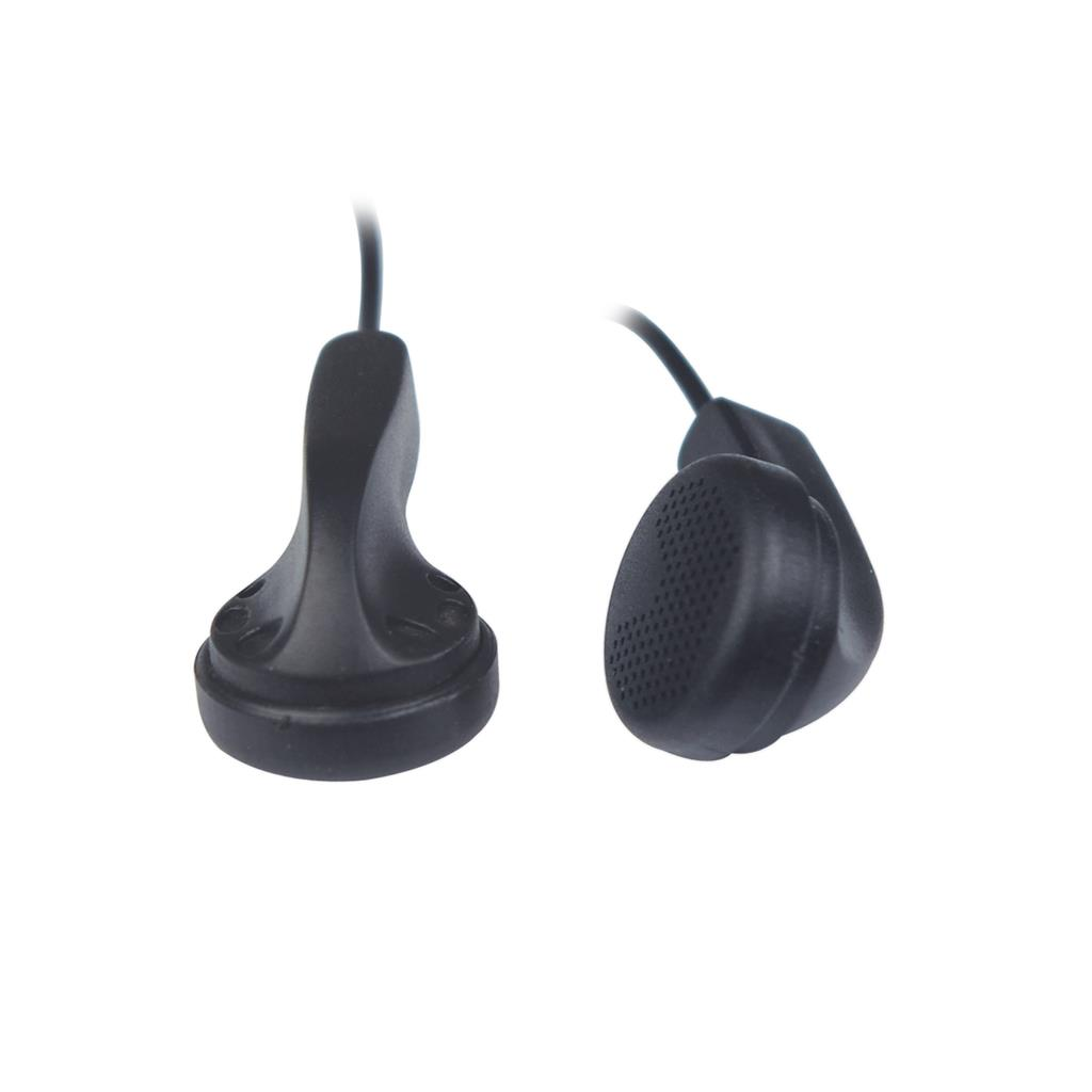 VAKOSS Stereofonní sluchátka do uší MP3/MP4