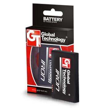 GT Iron baterie pro Nokia 3100/3650 1250mAh (BL-5C)