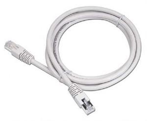 GEMBIRD Eth Patch kabel cat5e UTP 20m - PP12-20M