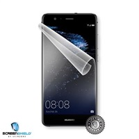 Screenshield™ HUAWEI P10 Lite ochranná fólie na displej
