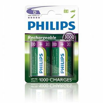 PHILIPS R20B2A300/10