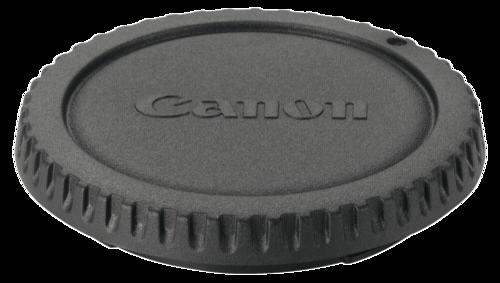 Canon krytka na telo R-F-3 EOS Kamery