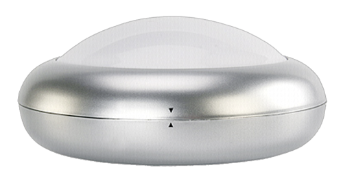 Dekorativní světlo Ansmann Aqua Light LED 2er Set