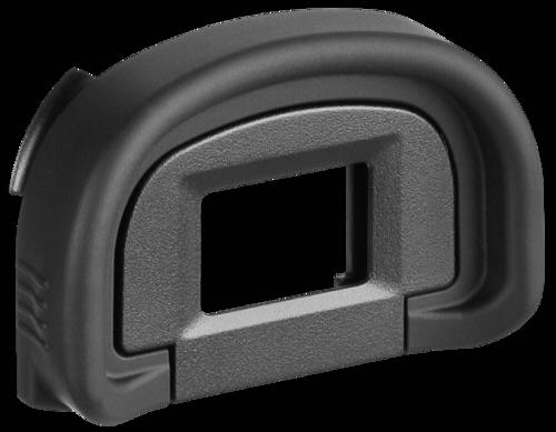 Oční mušle Canon EC II