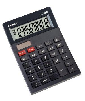 Kalkulačka Canon AS-120