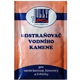 Odstraňovač vodního kamene Jolly OVK2 (100 g)