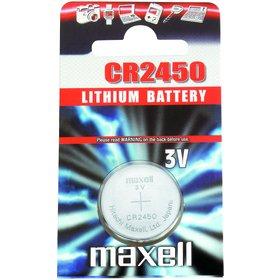 Baterie Maxell CR 2450
