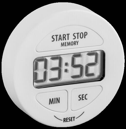 Stopky a timer TFA 38.2022.02