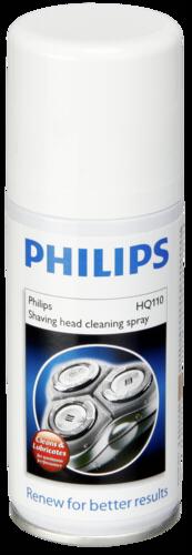 Čistící sprej Philips HQ 110