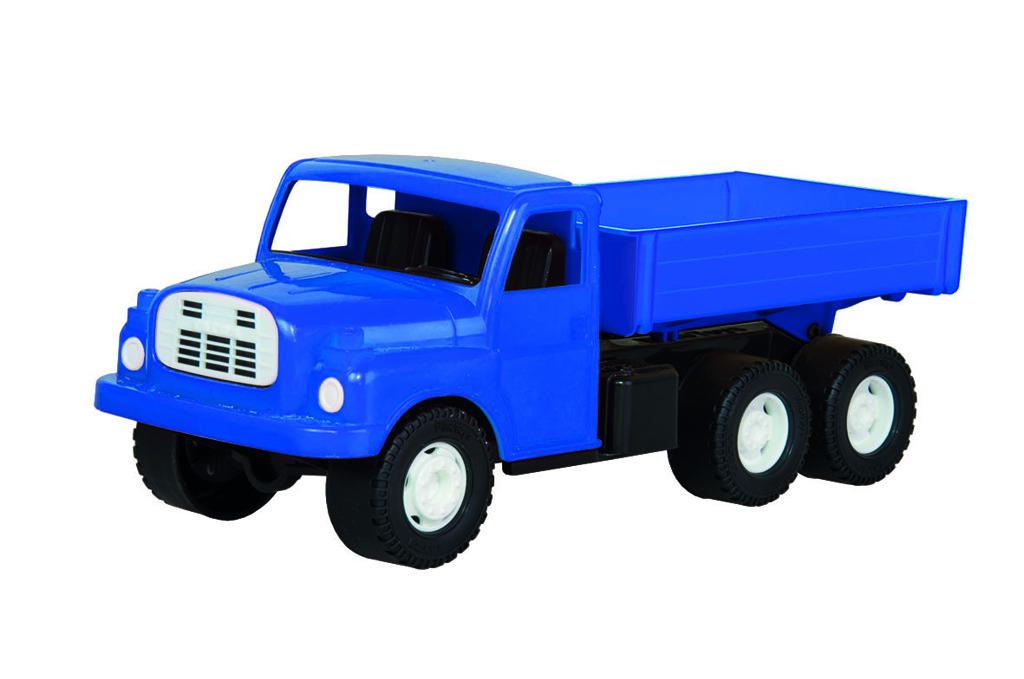Tatra 148 valník 30 modrý