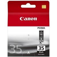 Canon cartridge PGI-35Bk Black (PGI35BK)