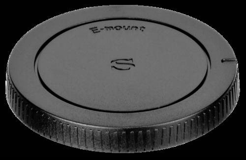 digiCAP Sony E krytka na pouzdro