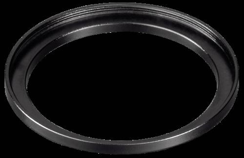 Redukční kroužek Hama 30,5 pro filtr 37