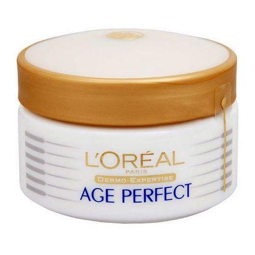 Kosmetika L´Oreal Paris Age Perfect Day Cream 50ml