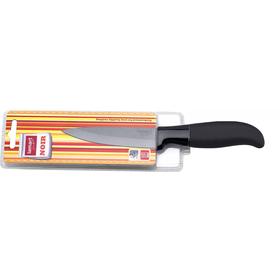 Keramický nůž Lamart LT2012 univerzální 10 cm