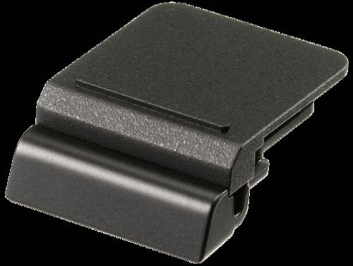 Krytka sáněk blesku Nikon BS-N 1000 černá