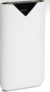 Dicota Lov Form pro iPhone 4G White