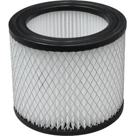 FDU 9001 HEPA Filtr FIELDMANN