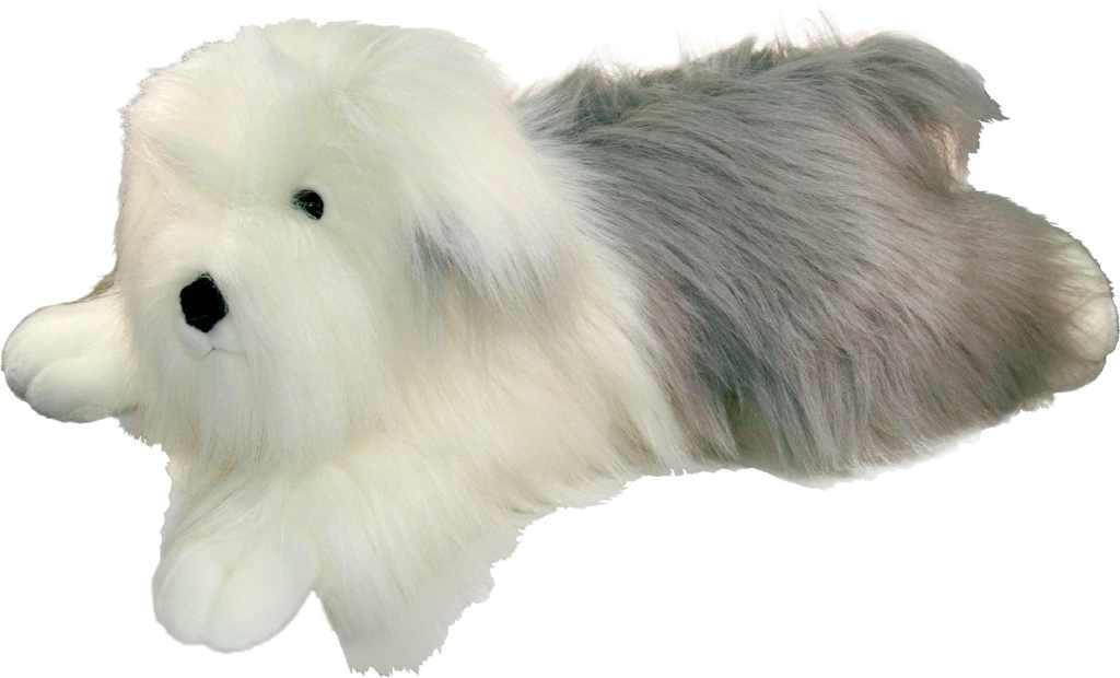 Ovčiarsky pes