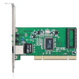 Karta síťová TP-LINK TG-3269