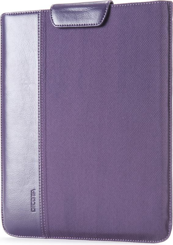 Dicota PadGuard Purple