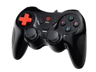 Gamepad Natec Genesis P33, PC