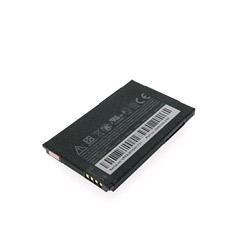 HTC náhradní baterie pro HD2 (BA S400) bulk