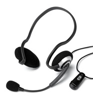 Creative headset HS-390 MSN