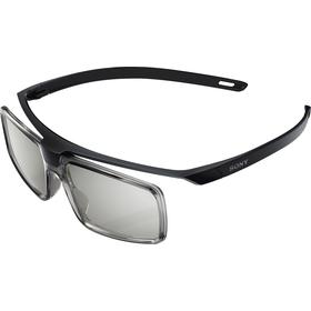 3D brýle Sony TDG 500P