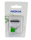 Nokia baterie BL-5B 890mAh Li-Ion