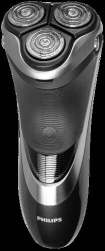 holiace strojčeky · Philips PT 920 18 Power Touch Pro dbe518bc241