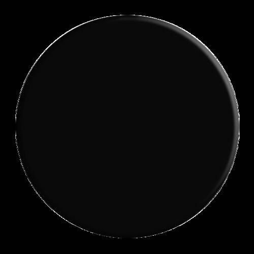 PopSocket - Black