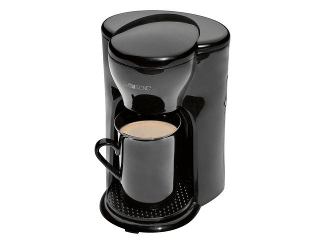 Kávovar Clatronic KA 3356