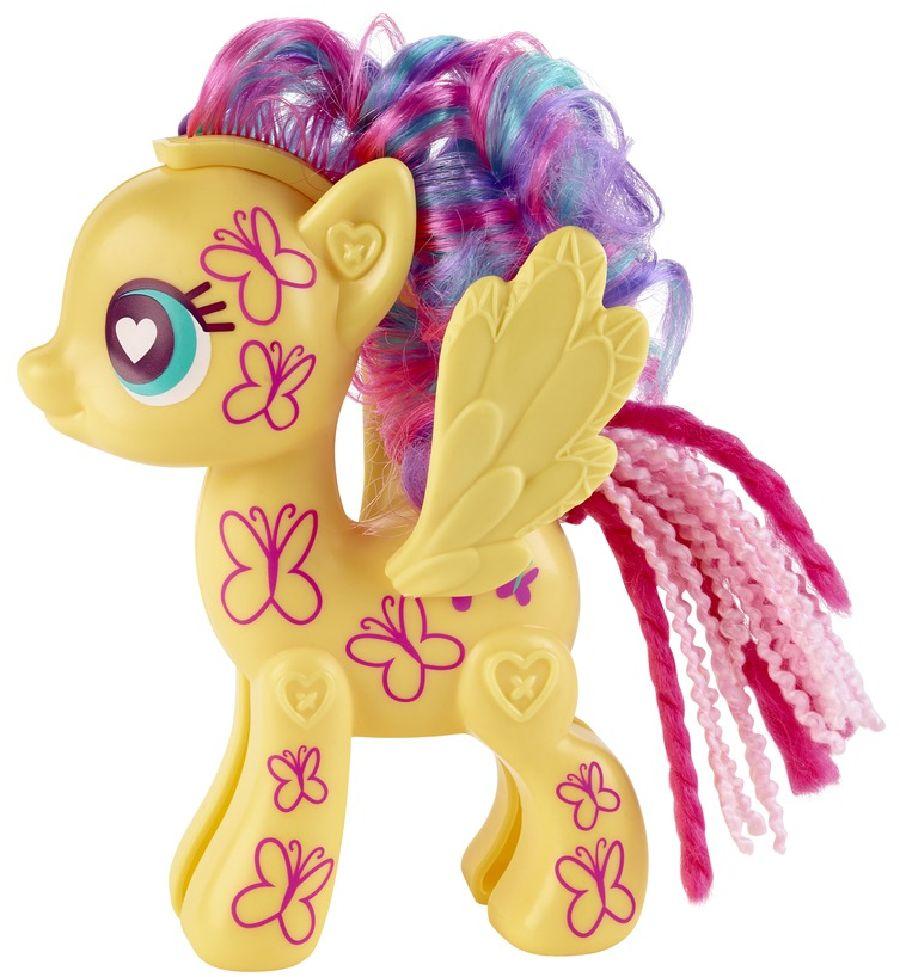 My Little Pony pop 13 cm vysoký poník