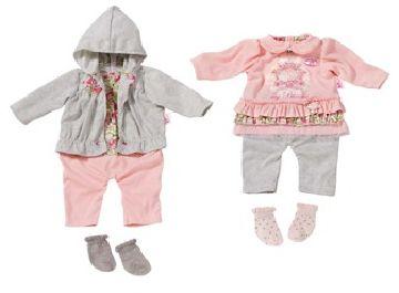 Baby Annabell® Oblečení na ramínku